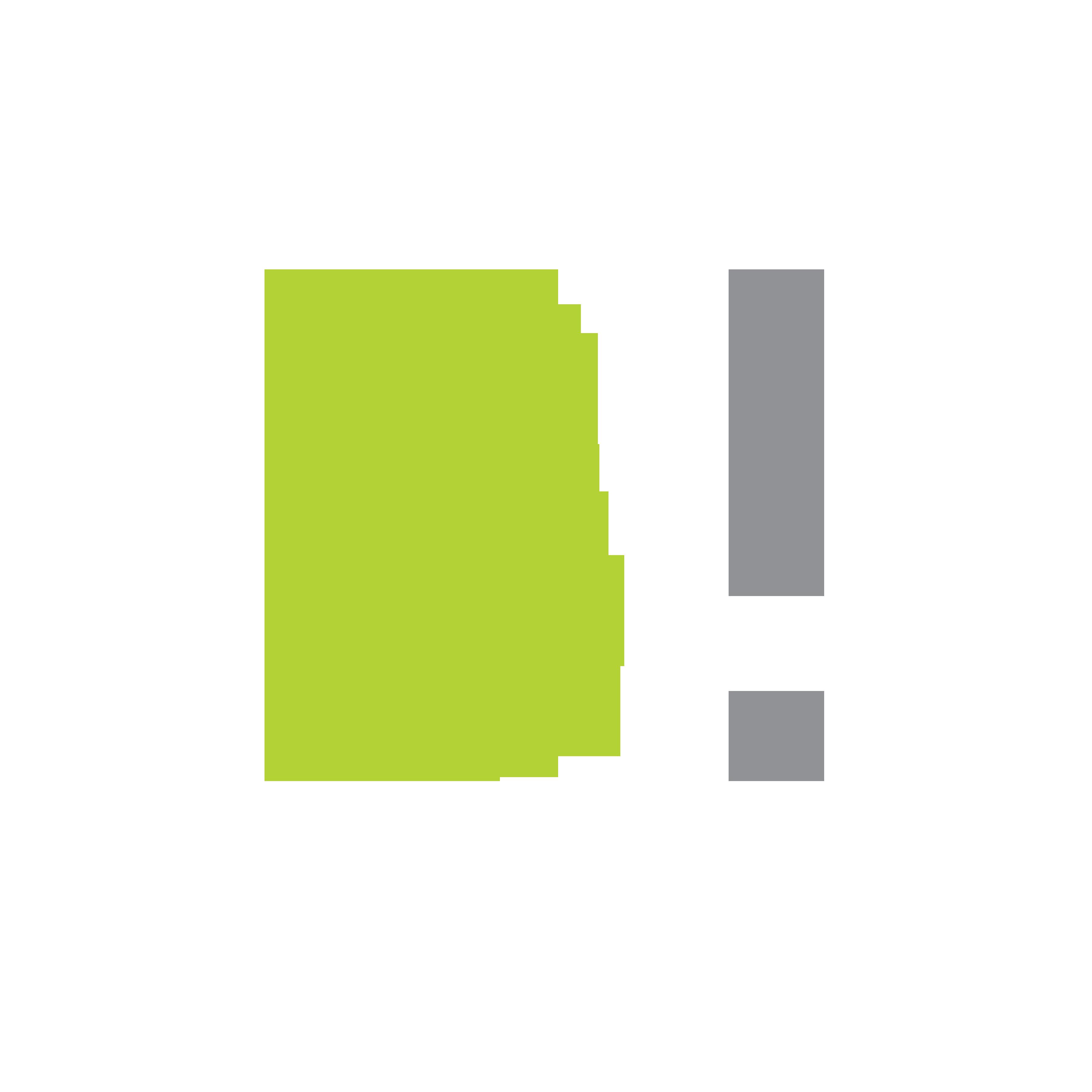 B_icon_12x12